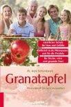 Granatapfel34