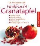 Heilfrucht_